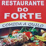 Restaurante e Churrascaria do Forte