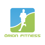 Academia Orion Fitness